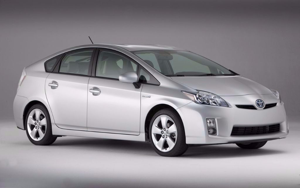 TOYOTA PRIUS, HONDA INSIGHT, FORD GALAXY, CITROEN C4-UBER READY PCO CAR FOR HIRE