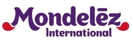Field Sales Representative - Mondelez