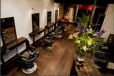 Hairstylists/Hairdressers/Apprentices for Salon Boutique Clapham