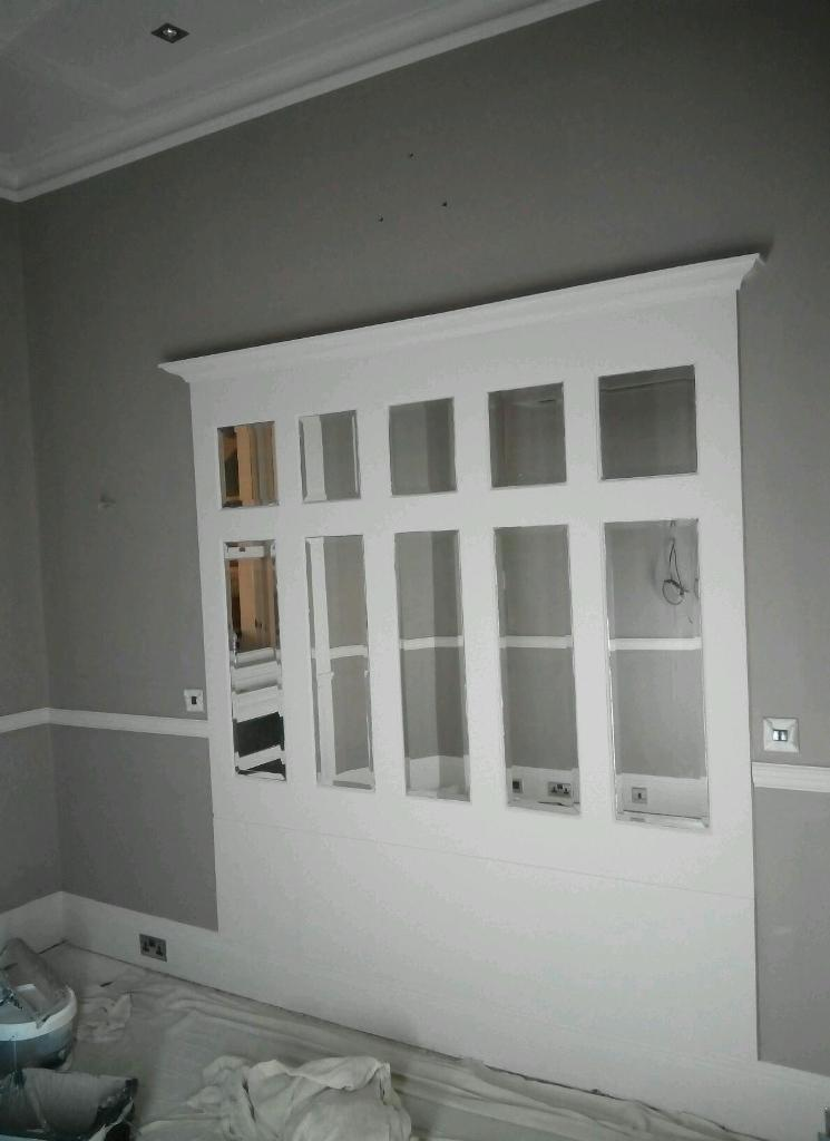 Painters for weekends