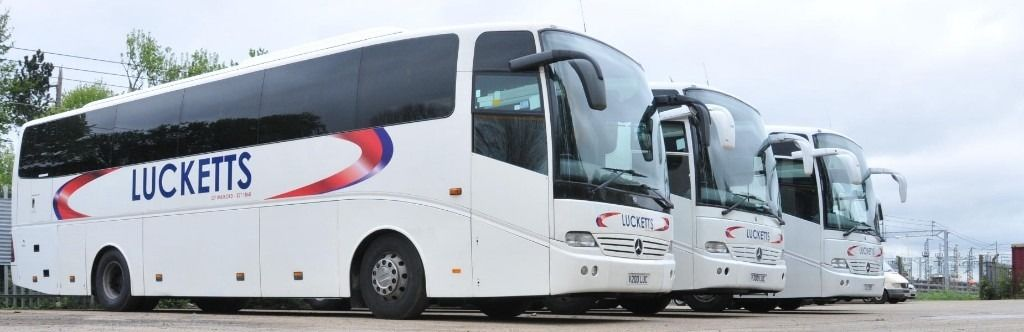 PSV Mechanic Wanted - For coaches and minibuses