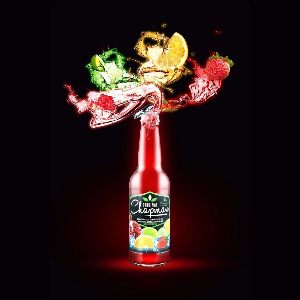 Product Photography, Food, Commercial. London Photographer. All London Covered. New Prices
