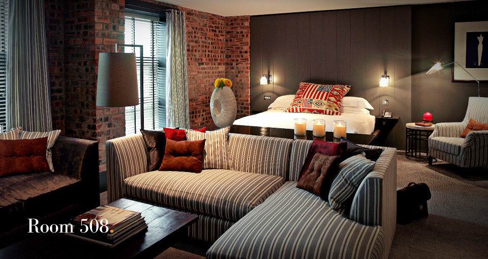 Housekeeping Cleaner & Laundry Porter at Dakota Hotel, South Queensferry - Part-time & full-time