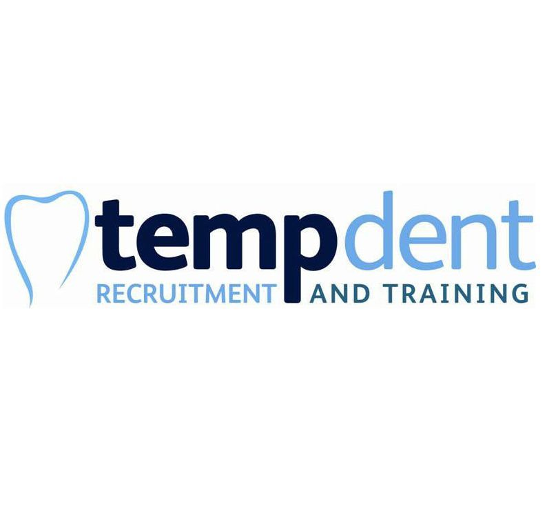 Dental Nurse - Temporary and Permanent