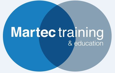 Vehicle M.E.T Technician Apprentice - Smart Fleet Solutions Ltd - Full Training Provided