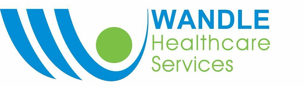 Carer/Support Worker positions avalible. No experience nessecary, full training provided.