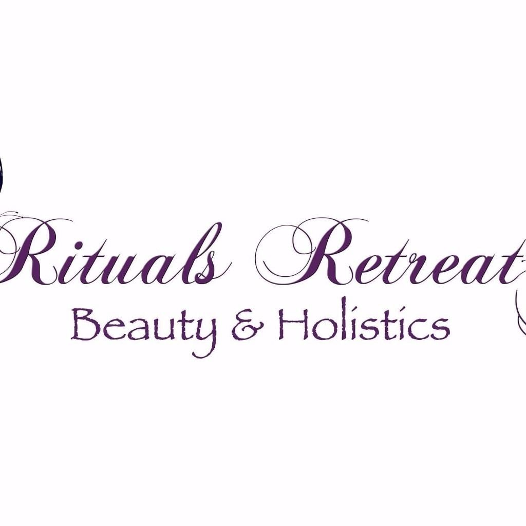 Beauty Therapist come join our team
