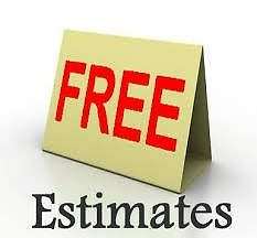 All Essex Home/Office Removal Van And Reliable Man Company. Call and Book with us now