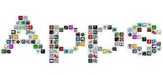 App Building Software And Professional Website - Business For Sale