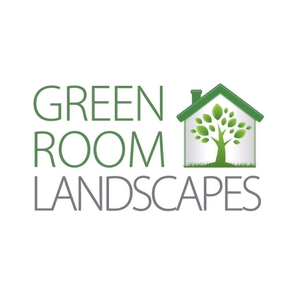 Experienced landscaper needed