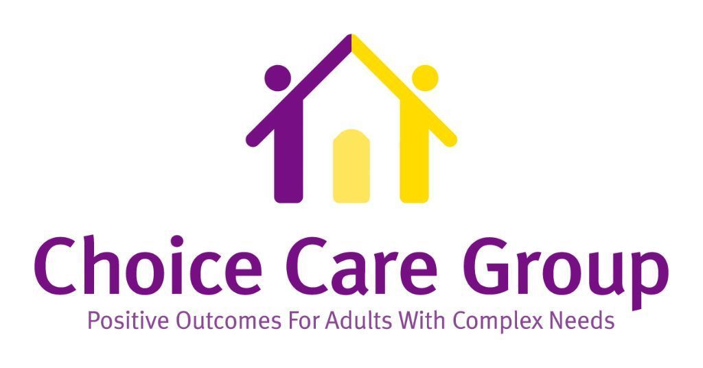Social Care Worker / Night Social Care Worker