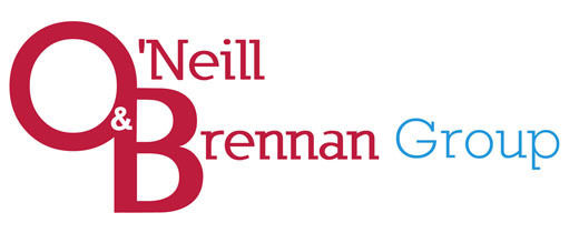 CSCS General Labourer required in Ascot. Call O'Neill & Brennan on 01489884183