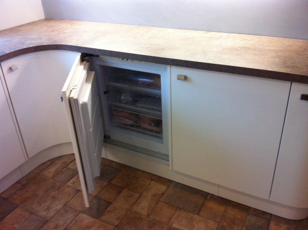 Professional, Reliable, Kitchen Fitter, Tiling, Maintenance and Plumbing Services