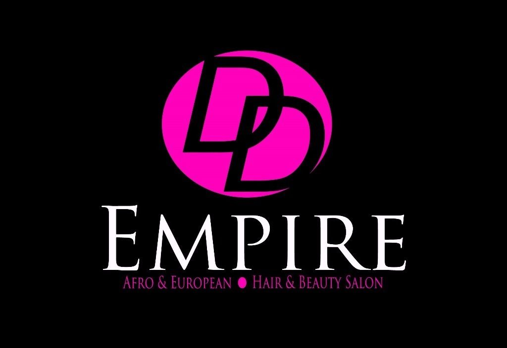 URGENT! Hair Stylist and Nail Technician needed for DD EMPIRE Hair and beauty salon in Birmingham