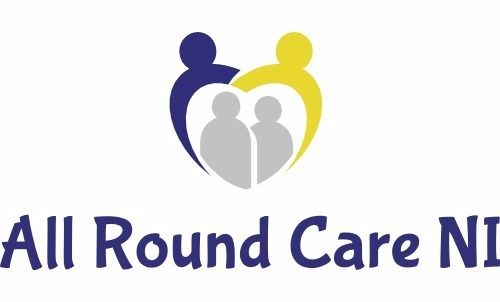 Domiciliary Care Manager