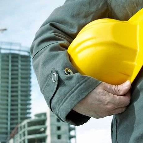 CSCS Course - 22nd June MANCHESTER - Buy one get one half price!! 99% PASS RATES!