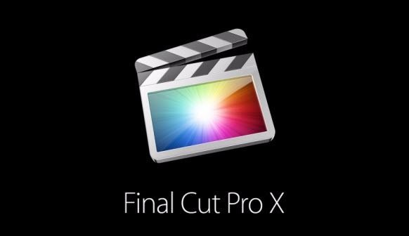 Video Editor with Final Cut Pro X Experience