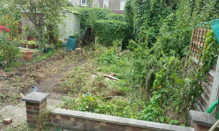 Fencing/Gardening/Free quote