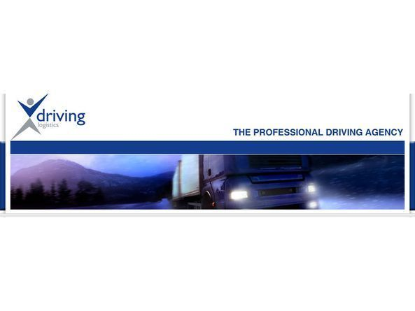 Experienced HGV 1 Day & Night Drivers Required