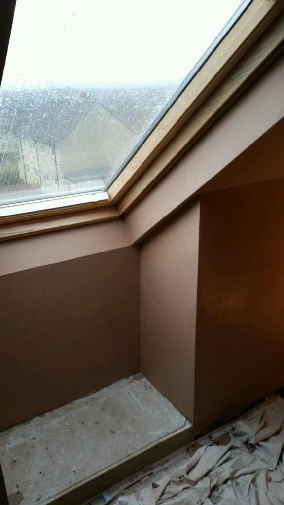MARK MUSHET PLASTERING, HAMILTON, EAST KILBRIDE, GLASGOW, LANARKSHIRE AND SURROUNDING AREAS.