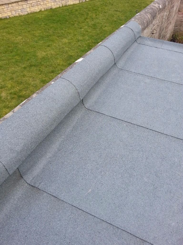 LUMSDEN ROOFERS &GUTTERING SERVICES,FREE ESTIMATES