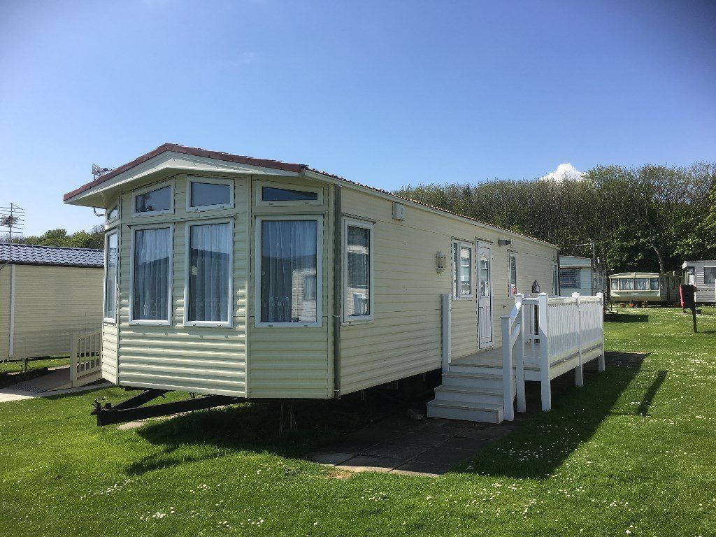 CHEAP STATIC CARAVAN FOR SALE IN NORTHUMBERLAND, NORTH EAST NEAR NEWCASTLE,TYNE & WEAR,COUNTY DURHAM