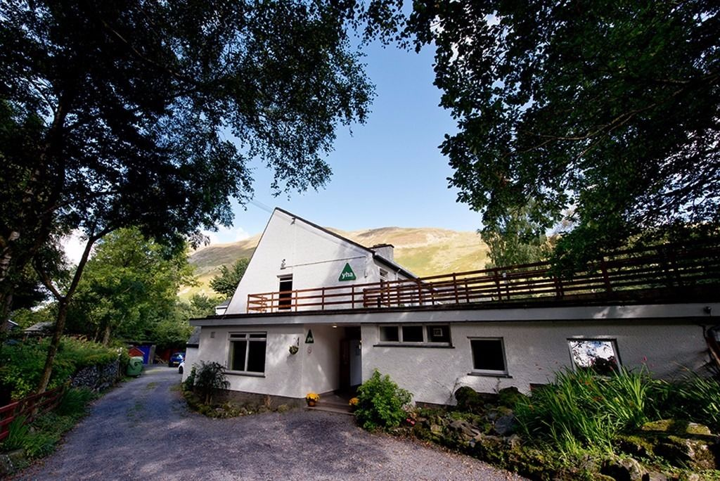 Get outdoors and active with YHA Patterdale (CA11 0NW). Local volunteers sought.