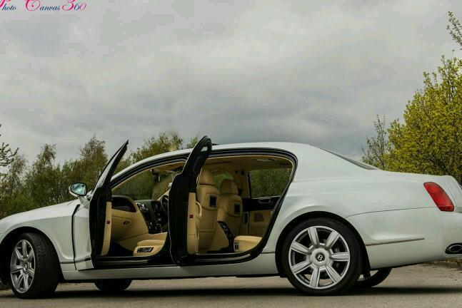 Wedding cars hire Stockport/ Rolls Royce hire Stockport/ Bentley Hire Stockport/ Limos hire