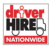 7.5t (C1) Driver - Event Deliveries - Jedburgh
