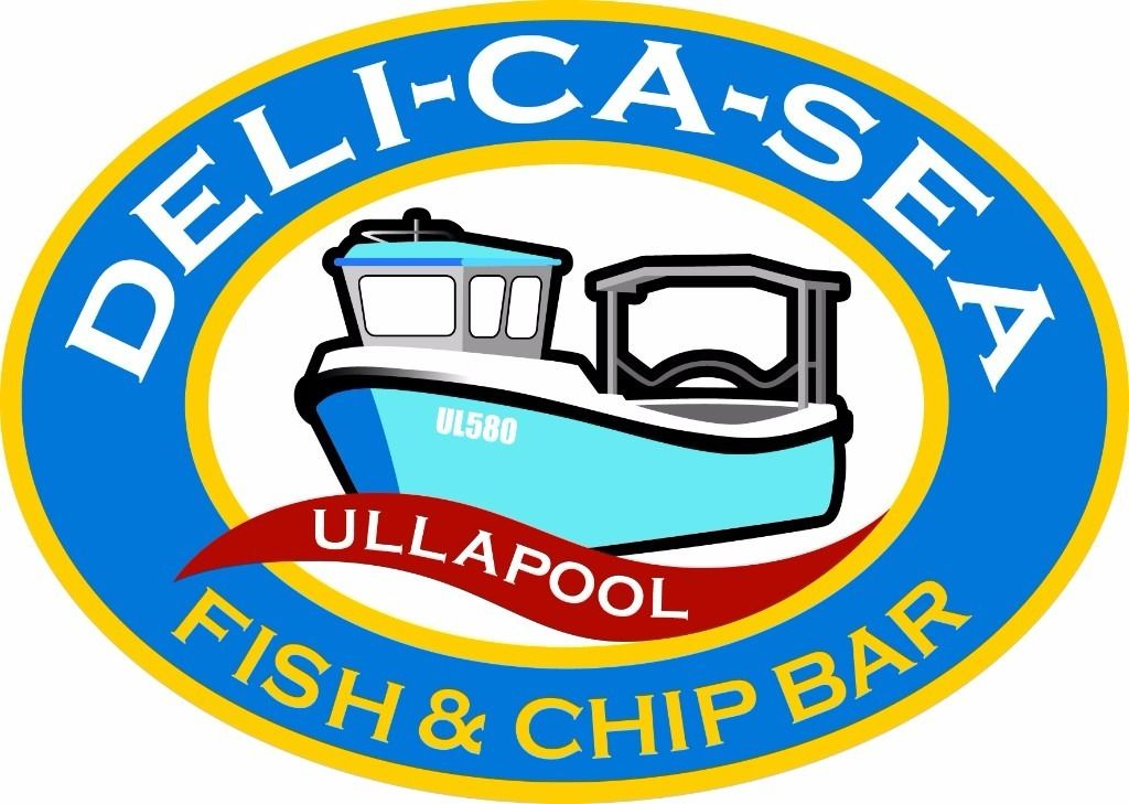 Busy Chippy Requires Fryer/counter staff for summer season, accommodation available.