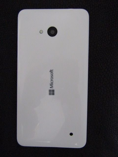 Microsoft Lumia 640 swap for Camcorder HD