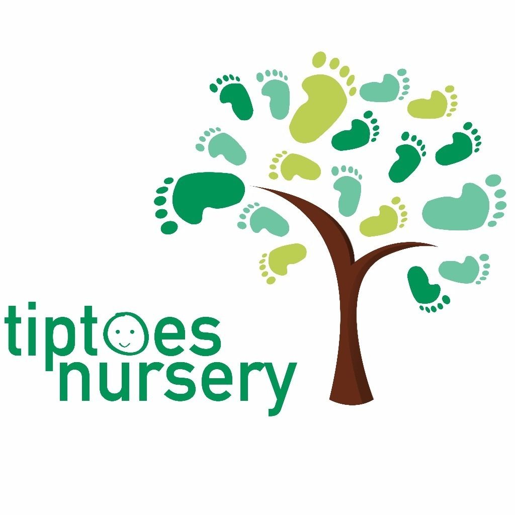 Tiptoes Nursery - Early Years Practitioner