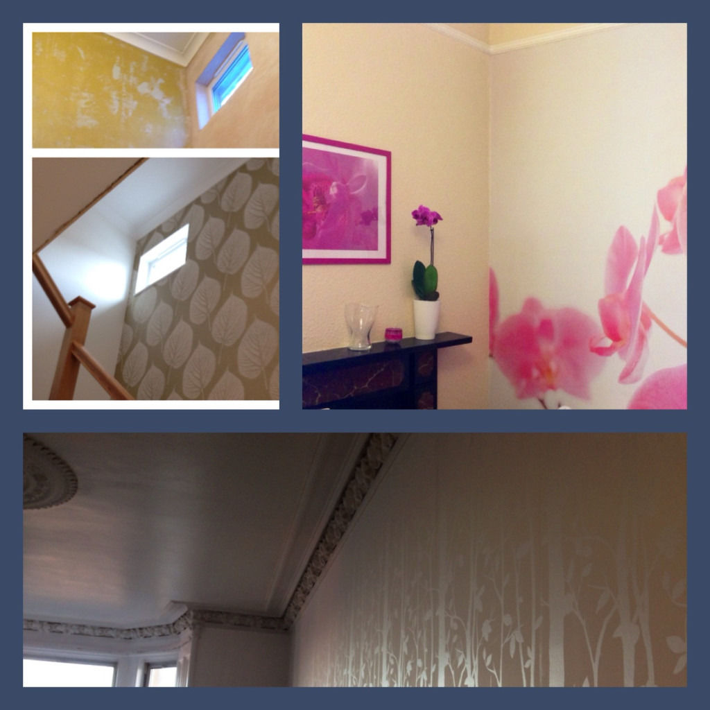 Handyman,painting, decorating,joinery,fitting floors and sanding,furniture,tiling,plastering,fitting