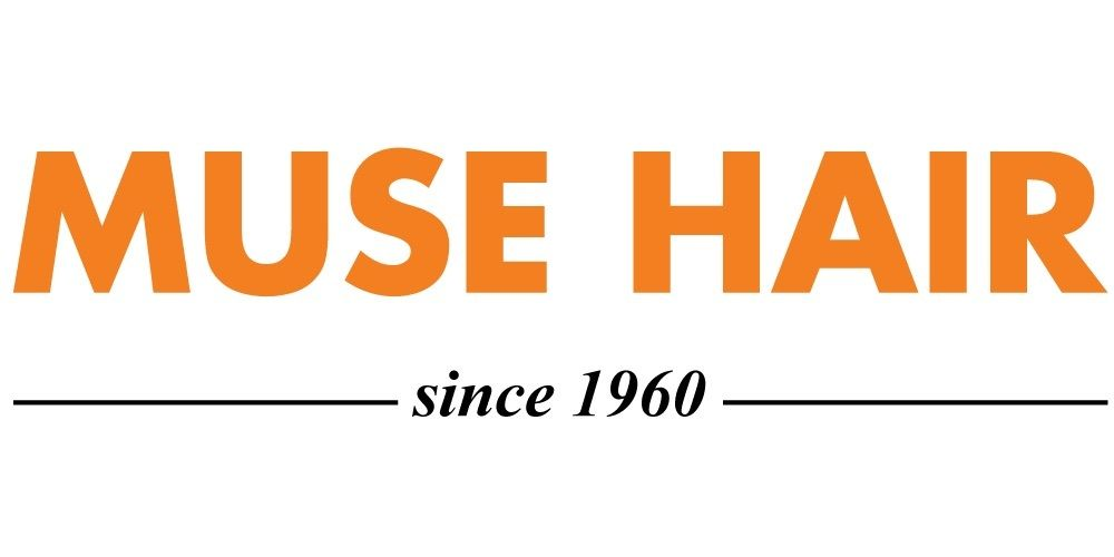 Muse Hair are looking for qualified hair stylists.
