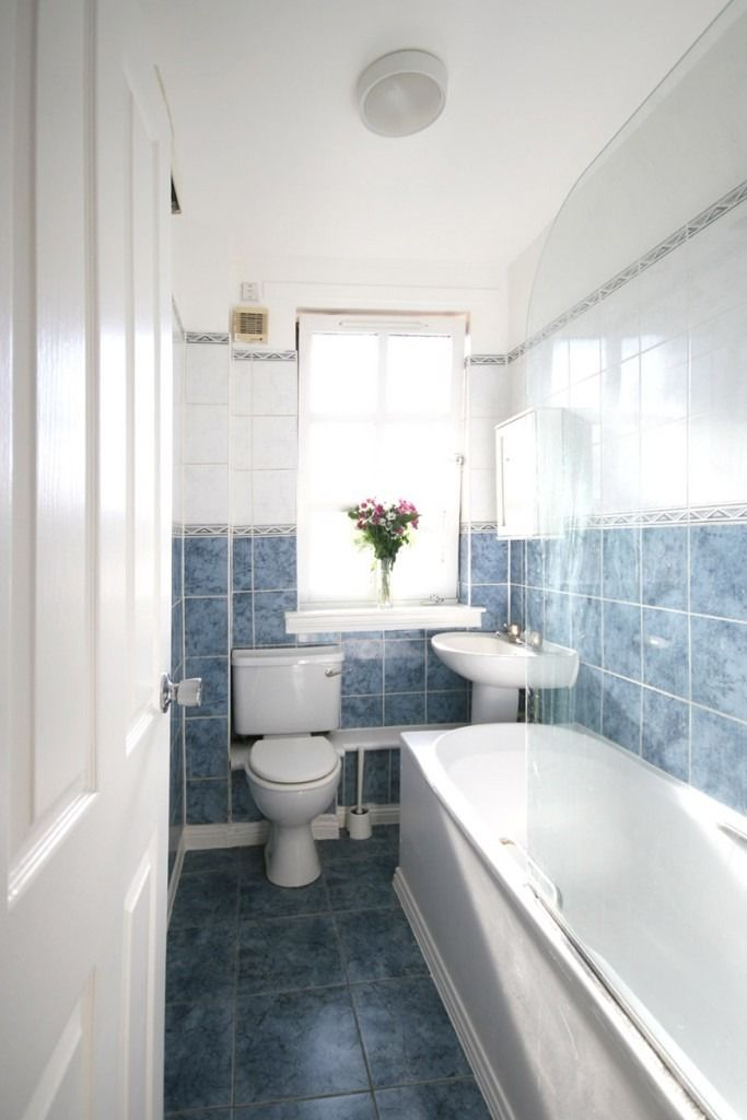 Bright and comfortable double rooms to let for July