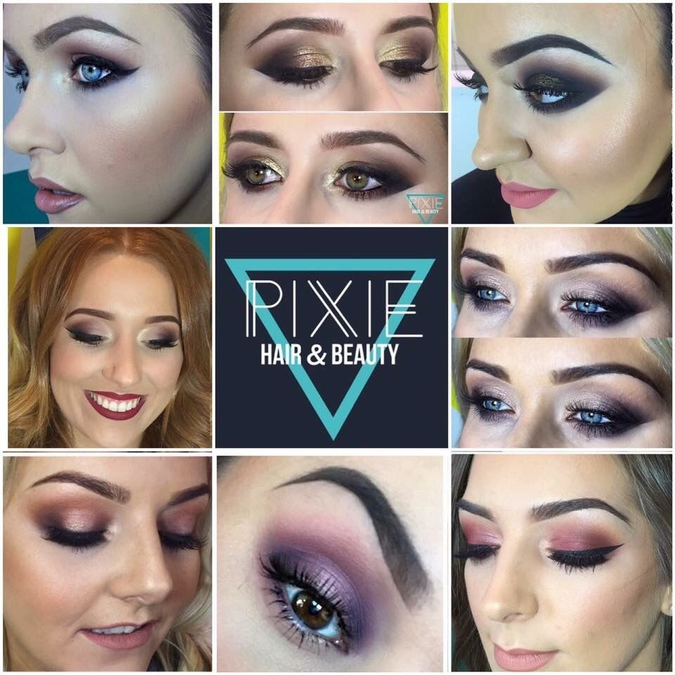 Part Time Make Up Artist required West End Glasgow