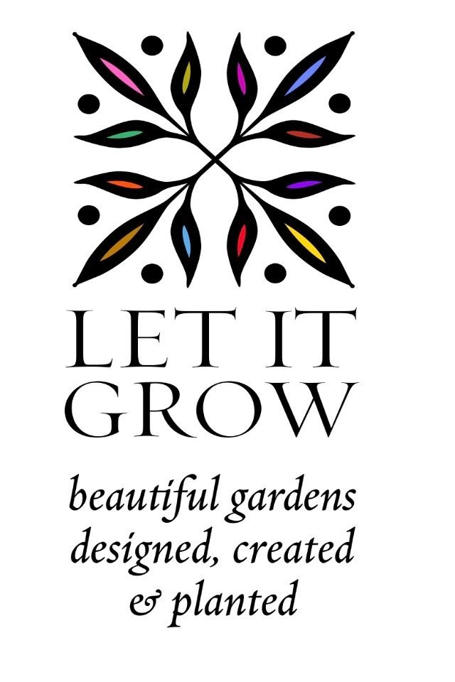 LET IT GROW GARDENS LTD - Landscaper required to join our busy garden construction service.