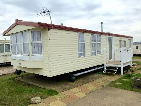 CHEAP STATIC CARAVAN NEAR NEWCASTLE AMAZING PRICE WILL GO STRAIGHT AWAY