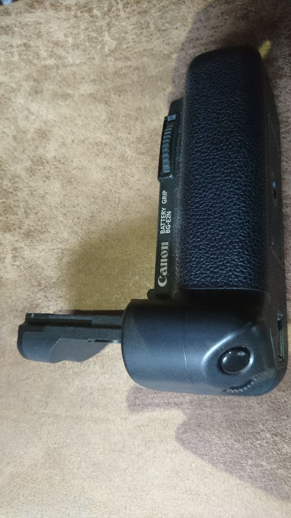 Canon Battery Grip BG-E2N