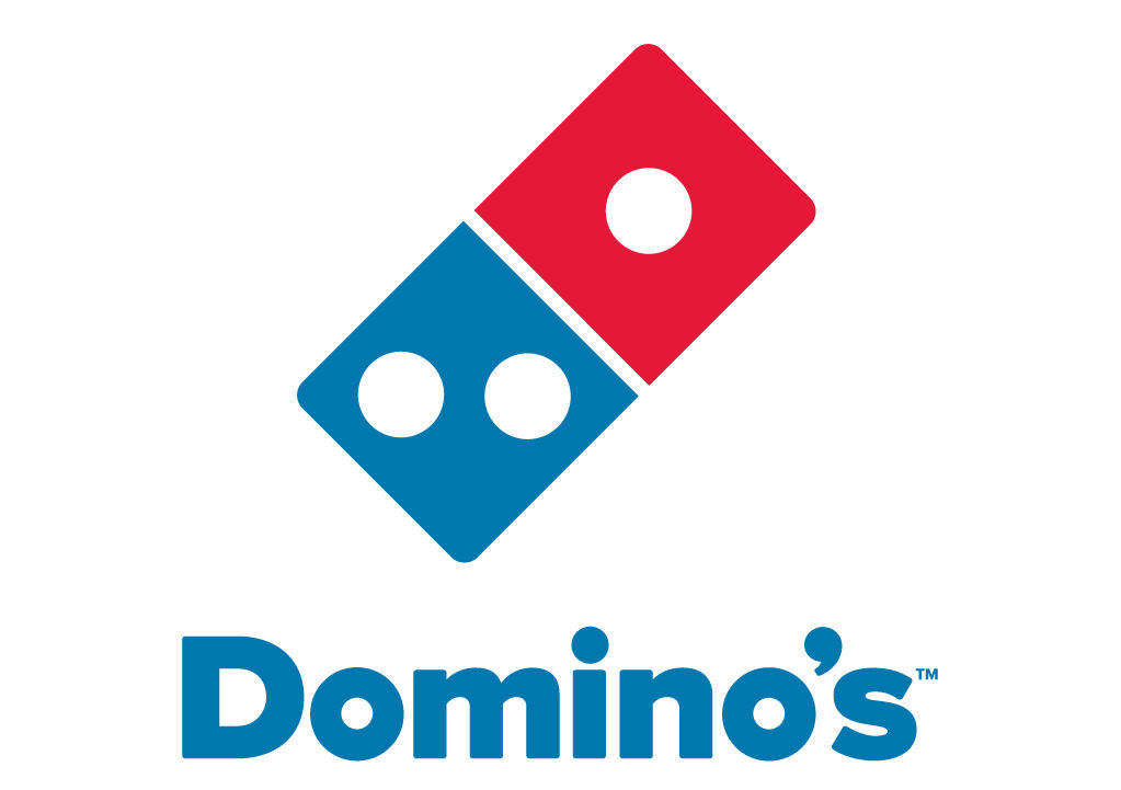 Moped Delivery Driver needed for Domino's Pizza