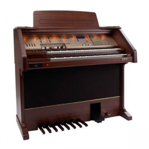 Wanted ORLA GT9000DLX ORGAN OTHER ORLA MODELS CONSIDERED.