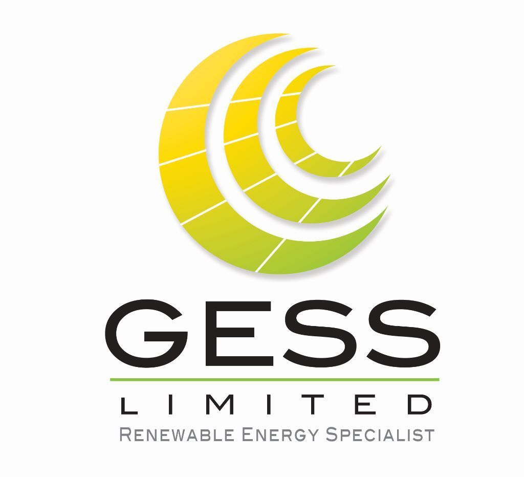 Renewable energy sales person required for Bedfordshire Northamptonshire area