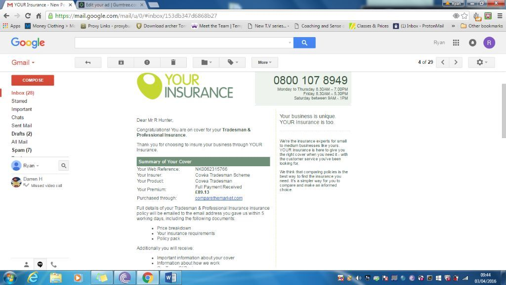 ***** GARDEN SERVICES, ABERDEEN AND SHIRE***** FULLY INSURED*****