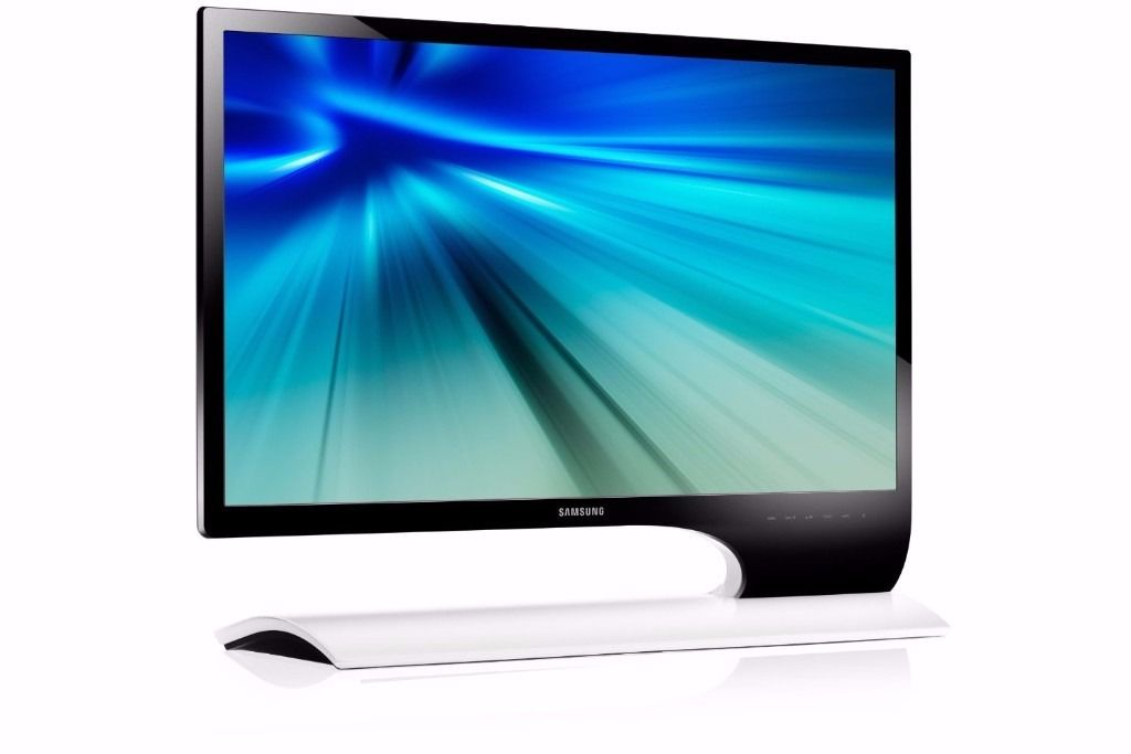 Samsung S27B750VS 27 inch Widescreen LED Monitor