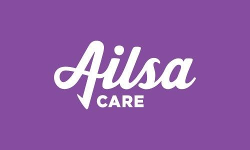 Care At Home Support Worker - Renfrewshire