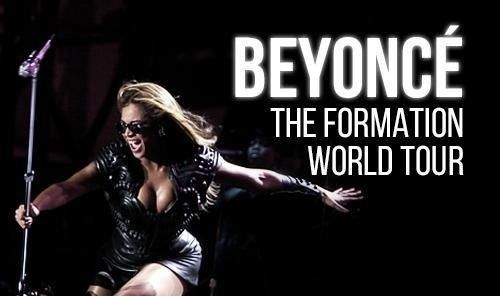 Beyonce Cardiff x 5 tickets available *price is per ticket*