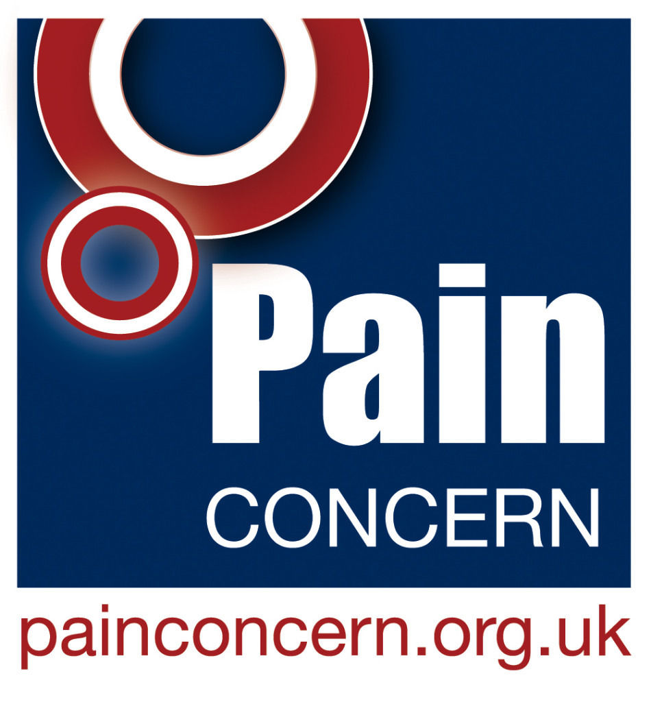 Helpline Volunteers needed for Pain Concern Helpline