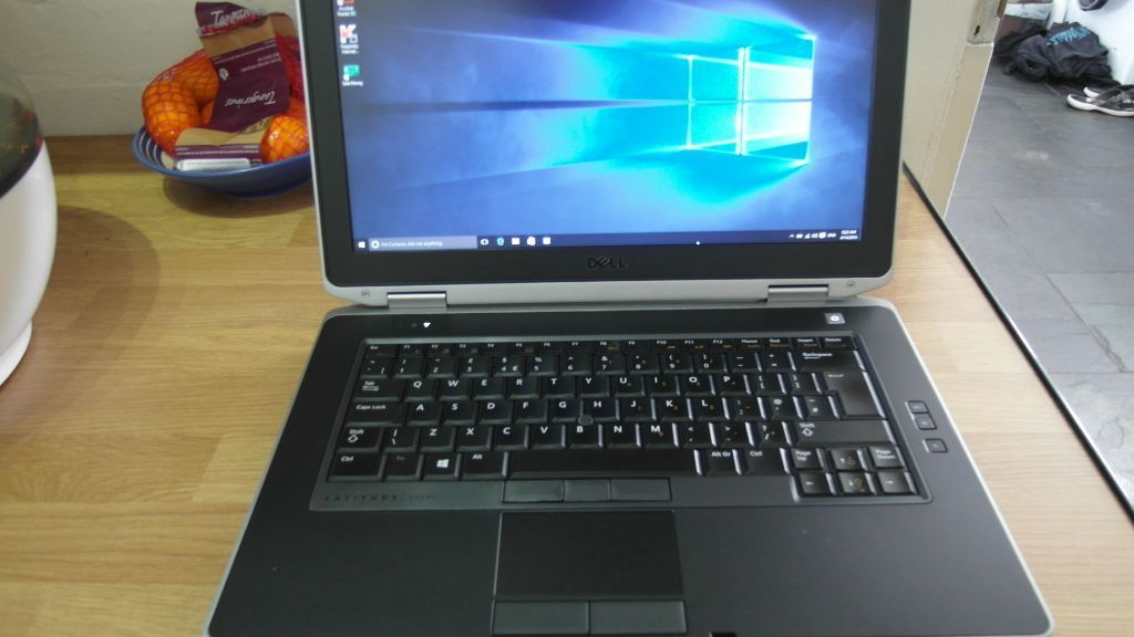 PRICE REDUCED !!! Stunning Condition,Core i7 Dell Latitude E6430 as new for sale !