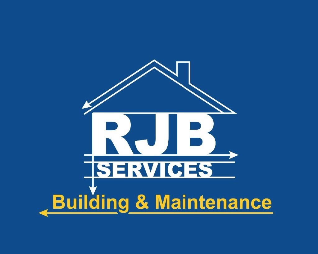 Experienced multi trade builder required for growing building company
