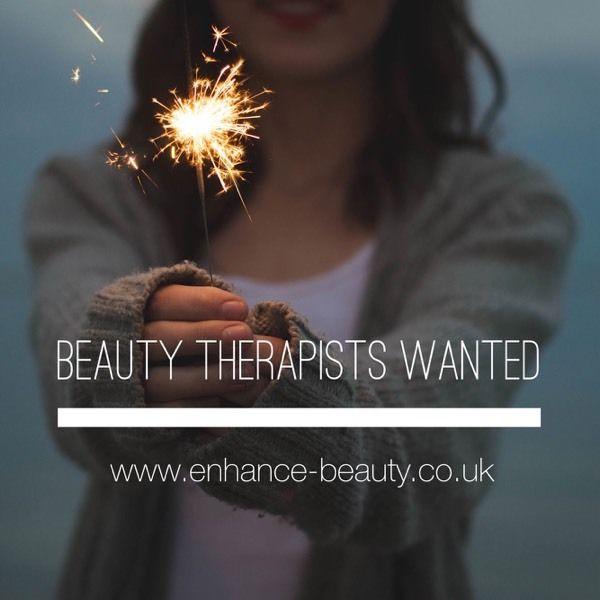 Full Time Beauty Therapist Required